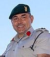 Brigadier Haydn White.jpg