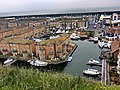 Brighton Marina village - panoramio (1).jpg