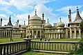 Brighton Royal Pavilion (31030445623).jpg