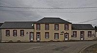 Brignac 56 - Mairie 1.jpg