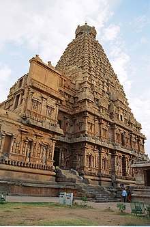 Image result for temple tamil nadu