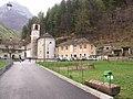Brione. S. Maria Assunta. 2006-04-23 15-44-46.jpg