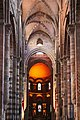 Brioude - Basilique Saint-Julien 20150818-07.jpg