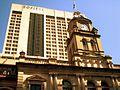 Brisbane Central Station (1774593045).jpg