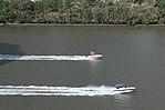Brisbane River (30924235544).jpg
