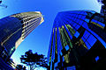 Brisbane skyscrapers (5275317171).jpg