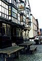 Bristol - Llandoger Trow.jpg