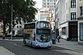 Bristol Colston Avenue - First 37614 (WX58JXZ).JPG