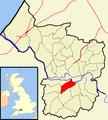 Bristol windmillhill.png