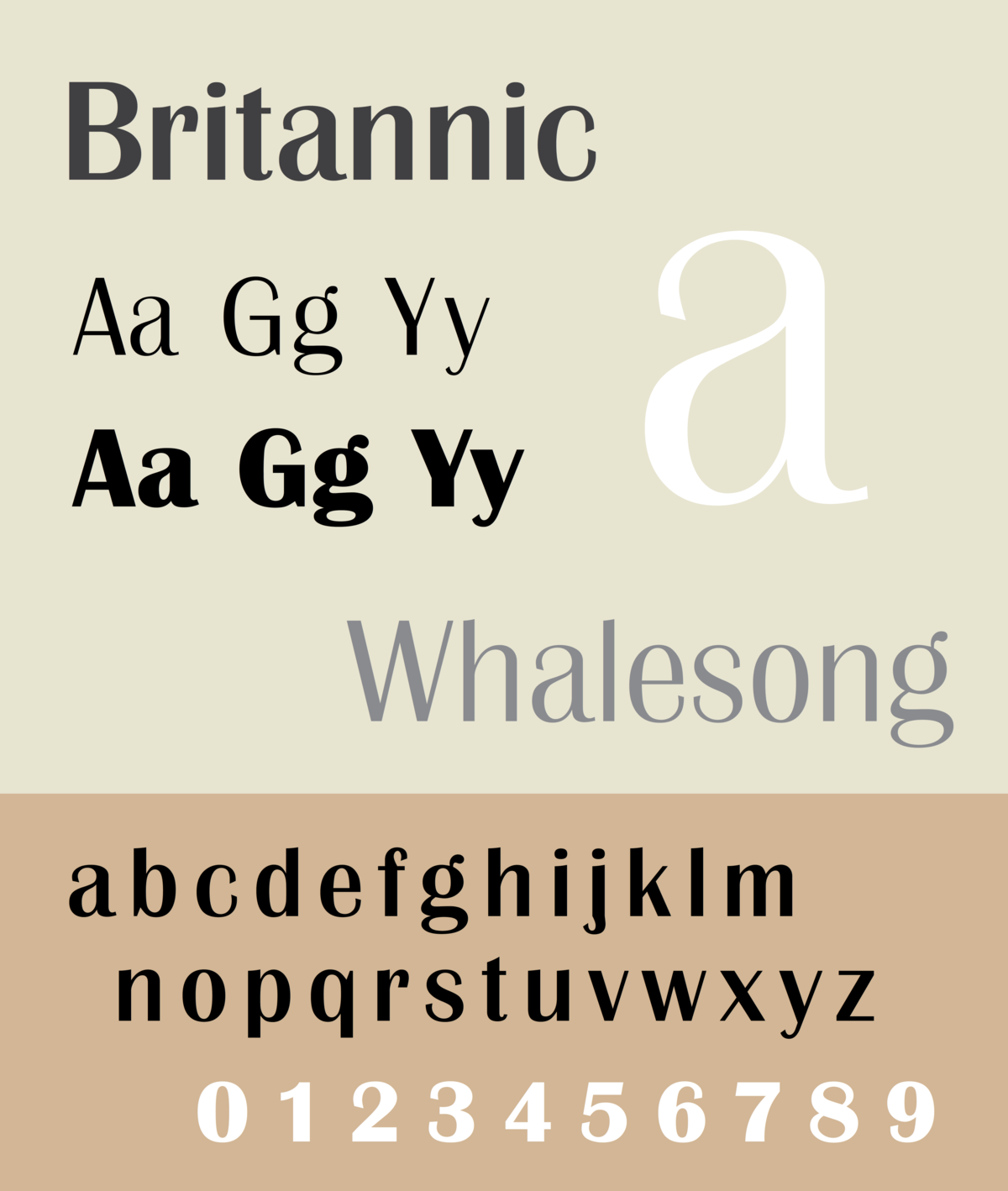 Britannic (typeface) - Wikipedia