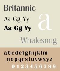 Britannic sample image.png