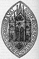 Britannica Seals, 3, Boxgrave.jpg