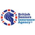 British-Seniors-logo.png
