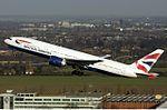 British Airways Boeing 777-200 Lofting-3.jpg