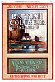 British Columbia Magazine July 1911.jpg