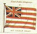 British East India Company Flag from Laurie.jpg