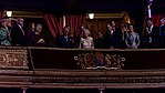 British royal family at The Queen's Birthday Party.jpg