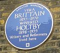 Brittain Holtby Plaque.jpg