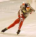 Brittany Schussler (CAN) 2008.jpg