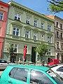 Brno, Gorkého 30.jpg