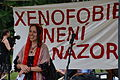 Brno-Manifestace-na-podporu-uprchlíků--protidemonstrace-proti-náckům-Moravák-červen2015w.jpg