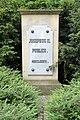 Brno Lužánky Josephus II.jpg