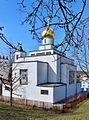 Brno chrám sv. Václava celý 6.jpg