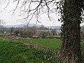 Broadoak Farm, Broadoak - geograph.org.uk - 377982.jpg