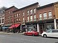 Brock Street, Kingston (48574777442).jpg