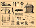 Brockhaus and Efron Encyclopedic Dictionary b57 261-0.jpg