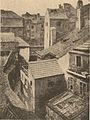 Brockhaus and Efron Jewish Encyclopedia e6 447-3.jpg