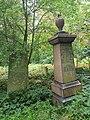 Brockley & Ladywell Cemeteries 20170905 103055 (47585704562).jpg