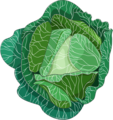 Brocolli clip art.png
