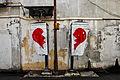 Broeken heart telephones love lane georgetown penang.jpg