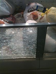 Mm Toughened Glass