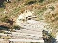 Broken Stairs.jpg