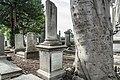 Broken column at Mount Jerome Cemetery -1080301 (20795323974).jpg