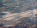 Bromma flygplats2.jpg