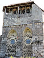 Brommat - Église Saint-Anthime-et-Saint-Saturnin -03.JPG