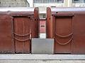 Brooklyn Army Terminal samsebeskazal.livejournal.com-05824 (11061101784).jpg