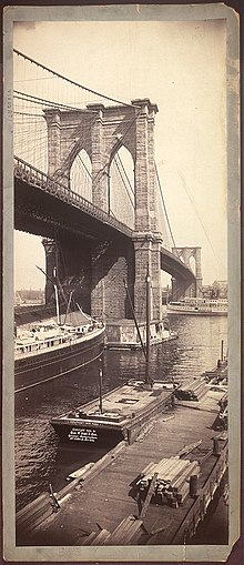 Brooklyn Bridge h-panorama cph 3c19639.jpg