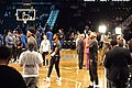 Brooklyn Nets vs NY Knicks 2018-10-03 td 053 - Pregame.jpg