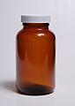 Brown glass bottle.jpg