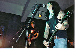 Bruce Kulick and John Corabi from Union.jpg