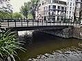 Brug 175, Wim Sonneveldbrug foto 3.jpg