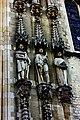 Bruges2014-068.jpg