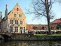 Brugge 2011.03 - panoramio (1).jpg