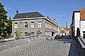 Brugge Leeuwstraat R01.jpg