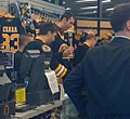 Bruins work retail (3056921066) (cropped).jpg