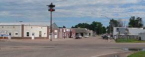 Brule, Nebraska downtown 1.jpg